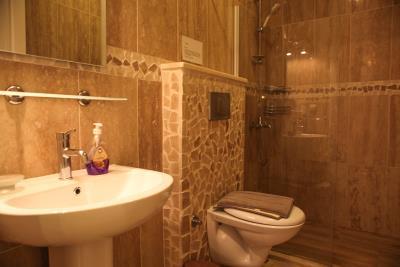 Deluxe-Apartment-for-Sale-in-Kalkan-DA672-89
