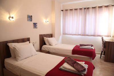 Deluxe-Apartment-for-Sale-in-Kalkan-DA6727