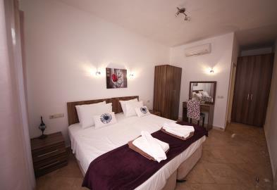 Deluxe-Apartment-for-Sale-in-Kalkan-DA672879