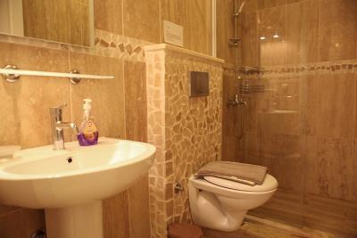 Deluxe-Apartment-for-Sale-in-Kalkan-DA6729
