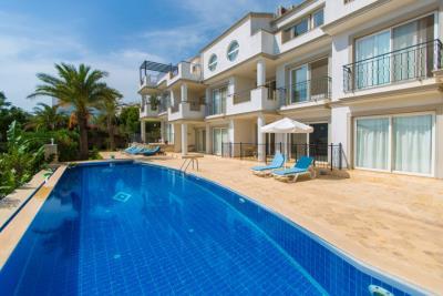 Kalkan-apartment-for-sale-in-Kiziltas-area-overlooking-Kalkan-bay-and-harbour-apartment-for-sale-in-Kalkan---1