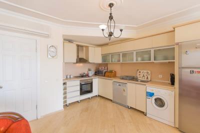 Kalkan-apartment-for-sale-in-Kiziltas-area-overlooking-Kalkan-bay-and-harbour-apartment-for-sale-in-Kalkan---5