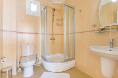 Kalkan-apartment-for-sale-in-Kiziltas-area-overlooking-Kalkan-bay-and-harbour-apartment-for-sale-in-Kalkan---43