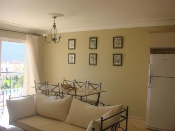 Kalkan-apartment-for-sale-in-Kiziltas-area-overlooking-Kalkan-bay-and-harbourDSC00319