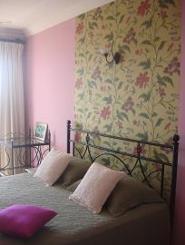 Kalkan-apartment-for-sale-in-Kiziltas-area-overlooking-Kalkan-bay-and-harbourDSC00341