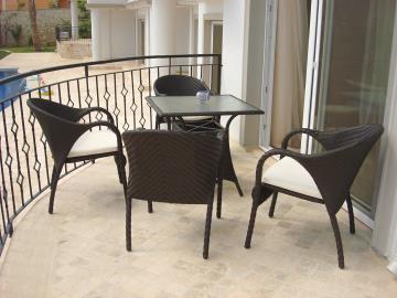 Kalkan-apartment-for-sale-in-Kiziltas-area-overlooking-Kalkan-bay-and-harbourDSC07228