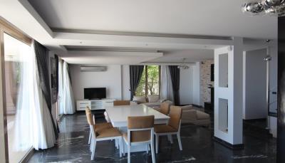 Luxury-Villa-for-Sale-in-Kalkan-LV660-1-1