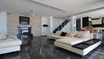 Luxury-Villa-for-Sale-in-Kalkan-LV660-2-1