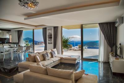 Luxury-Villa-for-Sale-in-Kalkan-LV660-5-1