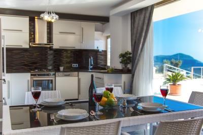 Luxury-Villa-for-Sale-in-Kalkan-LV660-6-1