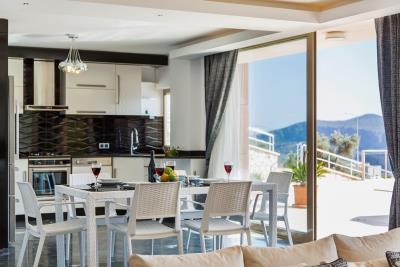 Luxury-Villa-for-Sale-in-Kalkan-LV660-8-1