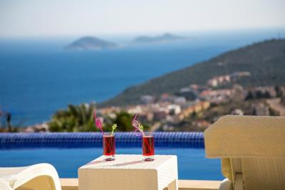 Luxury-Villa-for-Sale-in-Kalkan-LV660-4-1