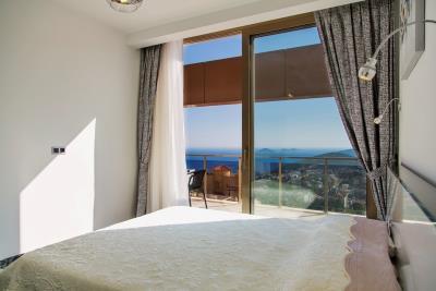 Luxury-Villa-for-Sale-in-Kalkan-LV660-12-1