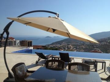Luxury-Villa-for-Sale-in-Kalkan-LV660-19-1