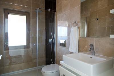 Luxury-Villa-for-Sale-in-Kalkan-LV660-14-1