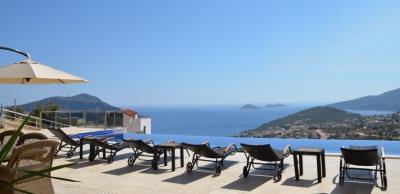 Luxury-Villa-for-Sale-in-Kalkan-LV660-20-1
