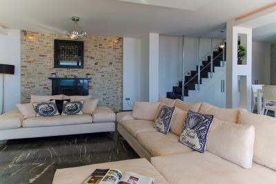 Luxury-Villa-for-Sale-in-Kalkan-LV660-25-1