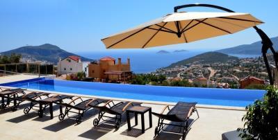 Luxury-Villa-for-Sale-in-Kalkan-LV660-22-1
