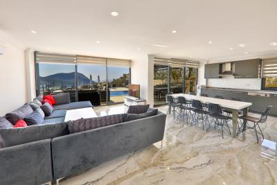 Brandnew-modern-villa-for-sale-in-Ortaalan-area-in-Kalkan-by-Mavi-Real-Estate--Brandnew-modern-villa-for-sale-in-Ortaalan-area-in-Kalkan-by-avi-Real-Estate--7d7a5404-436c-4a9a-b960-86ecdd91e37e
