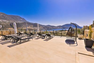 Brandnew-modern-villa-for-sale-in-Ortaalan-area-in-Kalkan-by-Mavi-Real-Estate--Brandnew-modern-villa-for-sale-in-Ortaalan-area-in-Kalkan-by-avi-Real-Estate--10b53281-fc4d-47b4-8e3a-748b37bad2c5