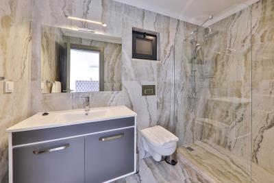 Brandnew-modern-villa-for-sale-in-Ortaalan-area-in-Kalkan-by-Mavi-Real-Estate--Brandnew-modern-villa-for-sale-in-Ortaalan-area-in-Kalkan-by-avi-Real-Estate--5dcb97c3-0bb3-4573-82a1-3623889ef894