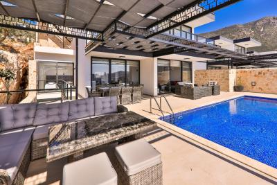 Brandnew-modern-villa-for-sale-in-Ortaalan-area-in-Kalkan-by-Mavi-Real-Estate--Brandnew-modern-villa-for-sale-in-Ortaalan-area-in-Kalkan-by-avi-Real-Estate--64ac6f50-9594-4f12-8272-b88965a27703