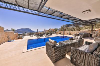 Brandnew-modern-villa-for-sale-in-Ortaalan-area-in-Kalkan-by-Mavi-Real-Estate--Brandnew-modern-villa-for-sale-in-Ortaalan-area-in-Kalkan-by-avi-Real-Estate--82e60041-e045-41b5-a446-20d90812cc7e