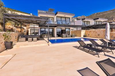 Brandnew-modern-villa-for-sale-in-Ortaalan-area-in-Kalkan-by-Mavi-Real-Estate--Brandnew-modern-villa-for-sale-in-Ortaalan-area-in-Kalkan-by-avi-Real-Estate--3828d200-420b-40eb-821c-c4d32b4e553a