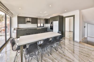 Brandnew-modern-villa-for-sale-in-Ortaalan-area-in-Kalkan-by-Mavi-Real-Estate--Brandnew-modern-villa-for-sale-in-Ortaalan-area-in-Kalkan-by-avi-Real-Estate--7593ac94-9c19-45e3-bad4-f1c06bd21a22