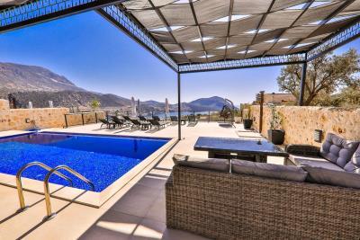 Brandnew-modern-villa-for-sale-in-Ortaalan-area-in-Kalkan-by-Mavi-Real-Estate--Brandnew-modern-villa-for-sale-in-Ortaalan-area-in-Kalkan-by-avi-Real-Estate--79bf3aec-c90f-4782-827c-b11390ed566b