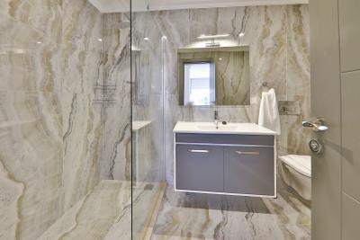 Brandnew-modern-villa-for-sale-in-Ortaalan-area-in-Kalkan-by-Mavi-Real-Estate--Brandnew-modern-villa-for-sale-in-Ortaalan-area-in-Kalkan-by-avi-Real-Estate--c1ddbea5-2e51-419f-9f92-4a308aba5627