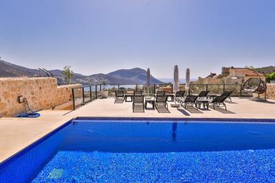 Brandnew-modern-villa-for-sale-in-Ortaalan-area-in-Kalkan-by-Mavi-Real-Estate--Brandnew-modern-villa-for-sale-in-Ortaalan-area-in-Kalkan-by-avi-Real-Estate--c811d23b-5ea4-4f08-b3b2-fe9b58598f30