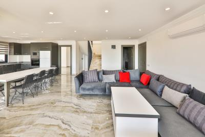 Brandnew-modern-villa-for-sale-in-Ortaalan-area-in-Kalkan-by-Mavi-Real-Estate--Brandnew-modern-villa-for-sale-in-Ortaalan-area-in-Kalkan-by-avi-Real-Estate--ccd8434f-350f-4c78-b515-fd0002d91c80