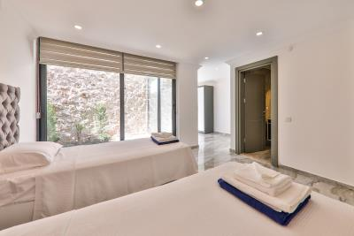 Brandnew-modern-villa-for-sale-in-Ortaalan-area-in-Kalkan-by-Mavi-Real-Estate--Brandnew-modern-villa-for-sale-in-Ortaalan-area-in-Kalkan-by-avi-Real-Estate--efa1becc-319a-4be9-b4d4-468ea070c3bb