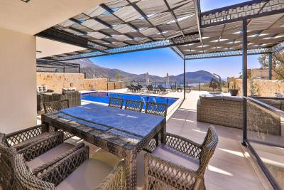 Brandnew-modern-villa-for-sale-in-Ortaalan-area-in-Kalkan-by-Mavi-Real-Estate--Brandnew-modern-villa-for-sale-in-Ortaalan-area-in-Kalkan-by-avi-Real-Estate--ff68d5af-fecc-44ea-8db5-7aa186164a3d