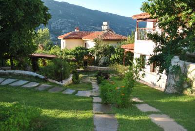 mountain-villas-cottage-islamlar-village-2