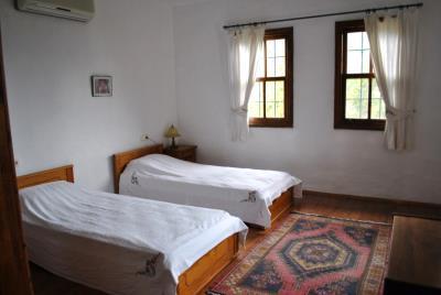 mountain-villas-cottage-islamlar-village-3