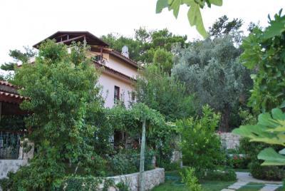 mountain-villas-cottage-islamlar-village-5