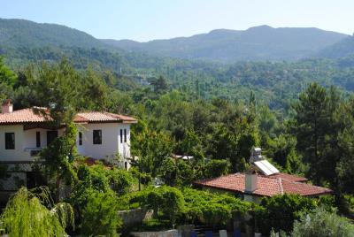 mountain-villas-cottage-islamlar-village