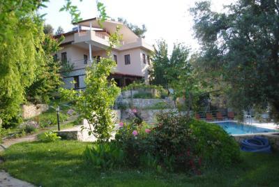 mountain-villas-cottage-islamlar-village-78