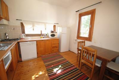 mountain-villas-for-sale-cottage-islamlar-village-kalkan--6