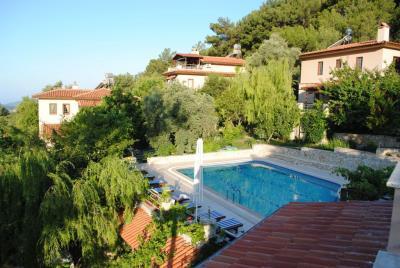 mountain-villas-for-sale-cottage-islamlar-village-kalkan--2