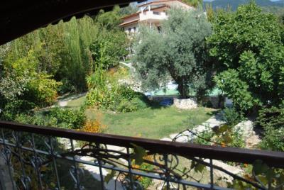 mountain-villas-for-sale-cottage-islamlar-village-kalkan--7