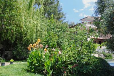 mountain-villas-for-sale-cottage-islamlar-village-kalkan--11