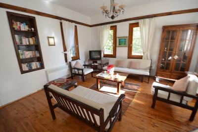 mountain-villas-for-sale-cottage-islamlar-village-kalkan--23-12