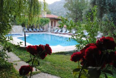 mountain-villas-for-sale-cottage-islamlar-village-kalkan--23-67