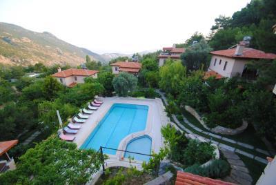 mountain-villas-for-sale-cottage-islamlar-village-kalkan--8