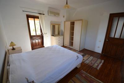 mountain-villas-for-sale-cottage-islamlar-village-kalkan--23-889