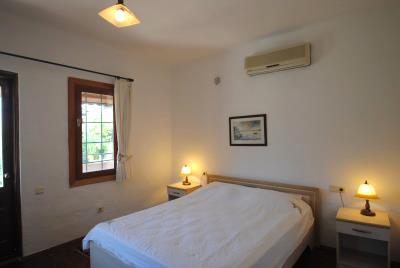 mountain-villas-for-sale-cottage-islamlar-village-kalkan--23