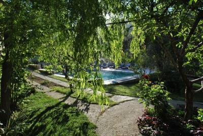 mountain-villas-for-sale-cottage-islamlar-village-kalkan--677